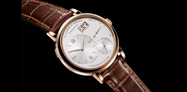 Top Quality A.Lange&Sohne Replica Watch
