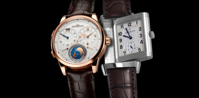 Best Swiss Jaeger-LeCoultre Replica Watches Cheap Price