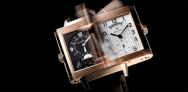 High Quality Jaeger-LeCoultre Replica Watches