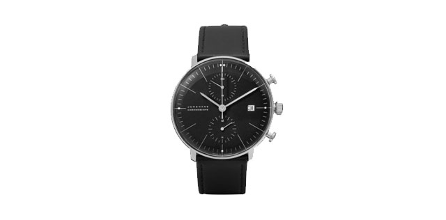 Best Quality Junghans Replica Watches UK Cheap Sale